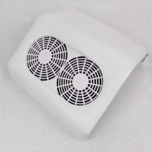 Usisavač prašine TWIN 48W bijeli
