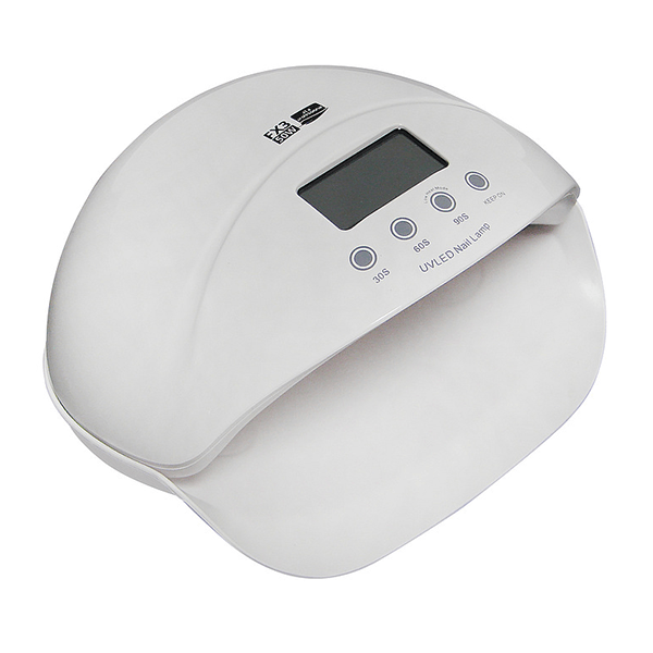 Dual LED lampa 50W SMART