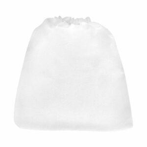 FAME Zamjenska vrećica za usisavač prašine