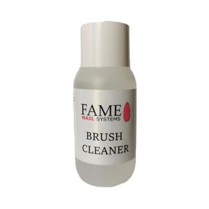 FAME Tekućina za čišćenje kistova 150 ml
