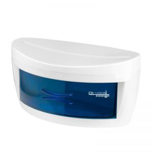 FAME GERMIX UV-C sterilizator